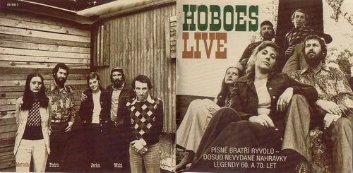 Hoboes Live