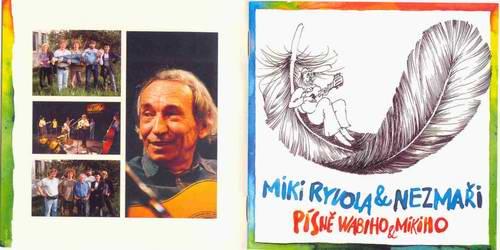 Písně Wabiho a Mikiho