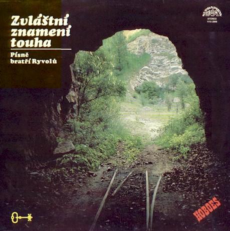 http://www.boko.cz/wabi/data/cover/touha.jpg