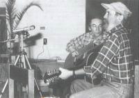 archiv Miki - Basilej 89 - Bedna od whisky
