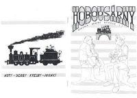 Hobousarny 2