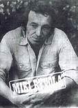 Miki Ryvola